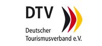 Deutscher Tourismusverband